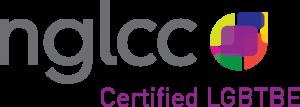 NGLCC - Certified LGBTBE