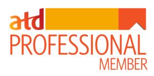 ATD Professional Member